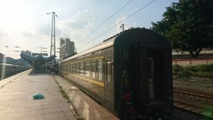 DSC_1392